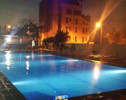 Al Bihar Hotel