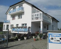 Pension Residenz Iva