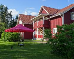Viking Trails Outdoor & Accommodations