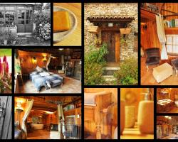 Chambres Les Fontenelles