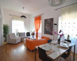 Apartment Leone