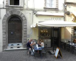 Itaco Apartments Lucca San Paolino