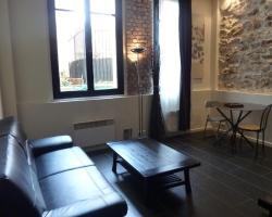 Studio Louis Blanc2