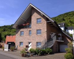 Haus Luzia