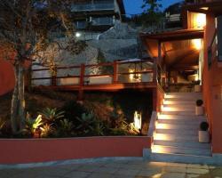 Casa em João Fernandes