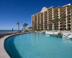 1006E at Sandy Beach resort