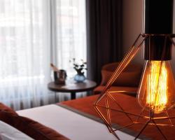 Sentire Hotels & Residences