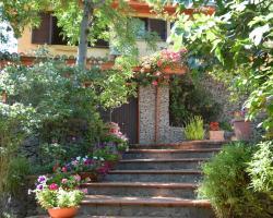 Hotel Sant'elene