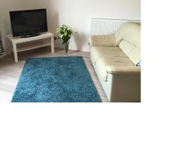 One Helena Road Serviced Apartments