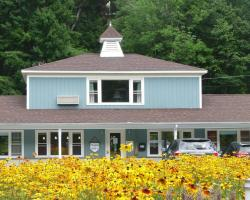 The Briarcliff Motel