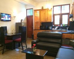 Borella Apartment in Colombo