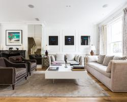 onefinestay - Fulham private homes II