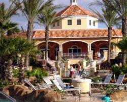 Regal Palms by Florida Getaways