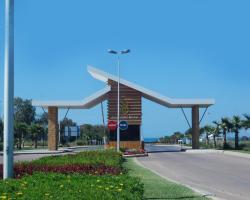 Bahia Golf Beach