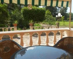 Casa Vacanze Villa Martino