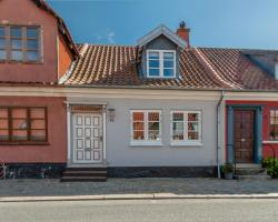 Vestergade 49 Holiday Home