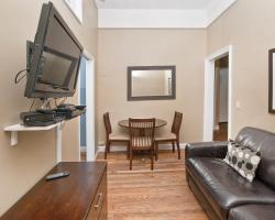 Gramercy Superior Apartments