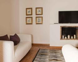 Appartamento Barsantina 2.2