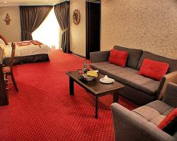 Carlton Tower Hotel Kuwait