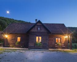 Cottage Drenak