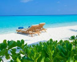 Wonder Retreat Maldives