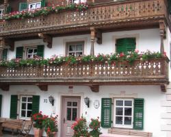Hanserhof