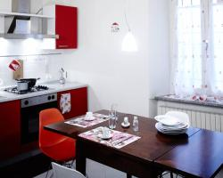 Apartment Sordello