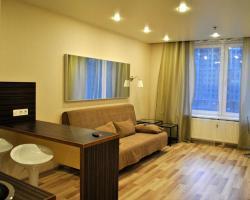 Apartments Na Khoshimina 16