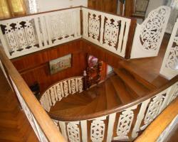 Zugdidi Guest House Koka