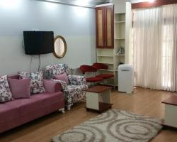 Atakoy Rental Apartments