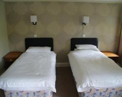 The Washford Inn