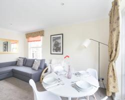 FG Property - Earls Court, Lillie Road