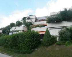 Ajka Apartment