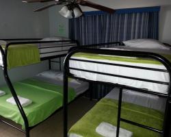 Sleep House Panamá