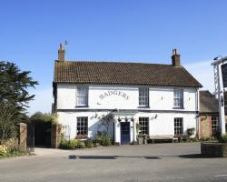 Badgers Inn