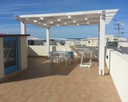 Residence Costa Turchese