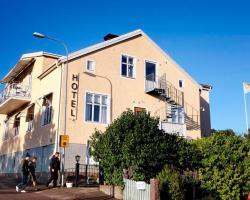 Adels Hotel