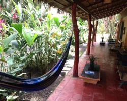 Mi Casa Hostel y Hotel El Tesoro