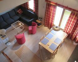 Polar Star Origo Apartments