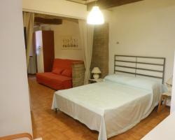 Appartamento Borgo Tanzi