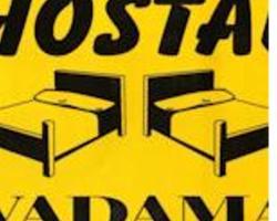 Hostal Vadama