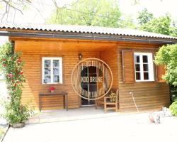 Country House Kod Brune