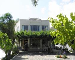 Falassarna Hotel
