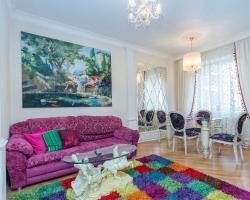 Visit to Minsk II