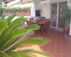 Casa Di Maio con terrazza e Wi-Fi Gratis
