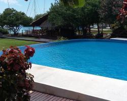 Marina Paraiso Hotel