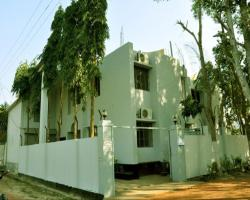 Holiday In Sreemangal