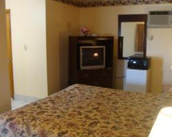 Star Lite Motel - Jacksonville