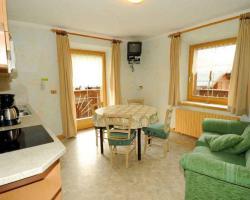 Appartamenti Scipas