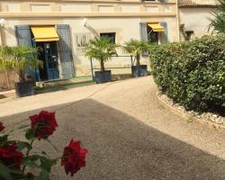 La Villa Saint Laurent - Bergerac